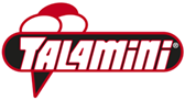 | Talamini IJsfoodtrucks
